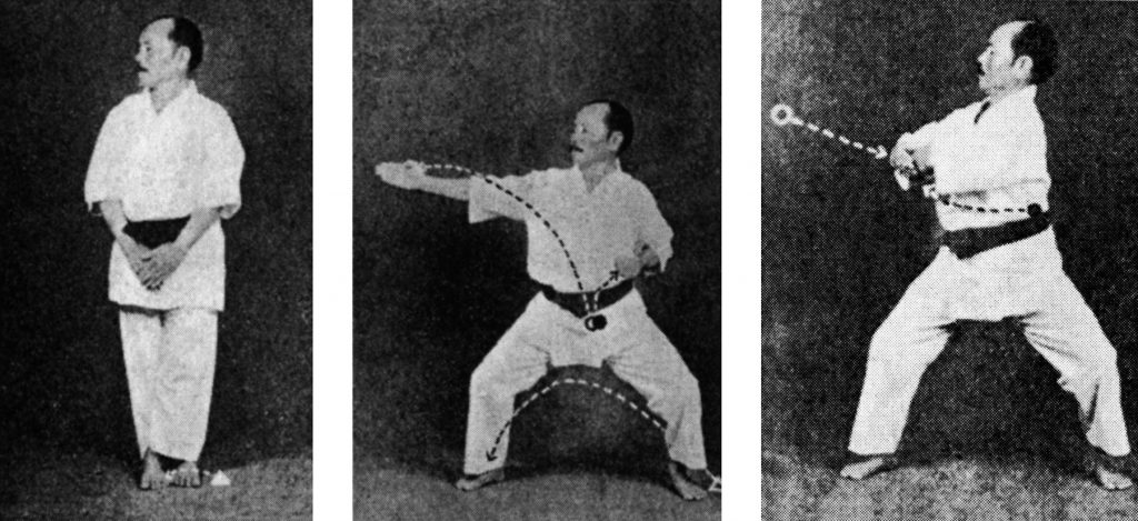 funakoshi-tekki-compilation_s
